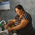 Diarista é impedida de assumir cargo público por ser considerada obesa