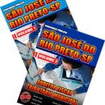 Curso e Apostila para Auditor Fiscal Tributário de São José do Rio Preto