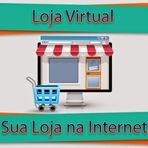 Negócios & Marketing - Loja virtual profissional para revender produtos ilimitados