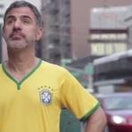 """Internacional - Jornalista americano mostra a brasileiros como não ser um """"babaca"""" em NY"""