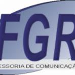LC RESTAURANTES CONTRATA LÍVIO GIOSA PARA PROJETO DE SUSTENTABILIDADE