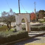 PR2 - O Arco da Memória