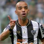 Atlético destroça Corinthians e se classifica na Copa do Brasil