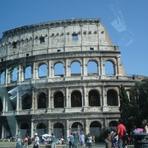 Viagem - Itália!