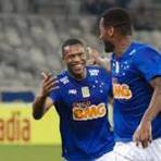 Santos X Botafogo decidem adversário do Cruzeiro