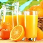 Saúde - Você sabia que a laranja pode ajudar a emagrecer?
