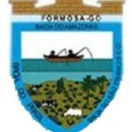 Apostila Concurso Guarda Municipal da Prefeitura Municipal de Formosa – GO