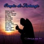 Downloads Legais - CD Oração do Sertanejo