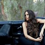 Alanis Morissette lança música inédita para trilha sonora de filme