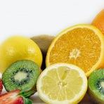 Saúde - Frutas citricas garante beneficios a saúde e diminui riscos da gripe