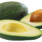 Saúde - Os benefícios do abacate