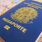 Internacional - Conheça as cinco principais mudanças propostas pela nova Lei de Migrações