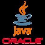 Curso grátis de Java 7 para a Certificação OCA