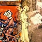 Qual era papel da mulher na Idade Média?