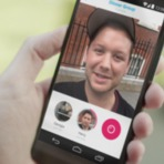 Skype Qik: Novo app para troca de vídeo-mensagens