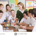 Torne suas aulas mais didáticas e interessantes!