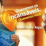 Vagas - Banco Itaú Inscrição para Jovem Aprendiz 2015