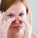 Remédios naturais para sinusite