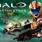 Halo: Spartan Strike chega aos dispositivos Windows 8 e Steam em dezembro