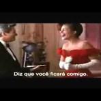 Roy Orbison- Pretty woman- (legendado)