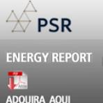Produtos - Itaipu moderniza sistema de proteção