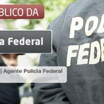 Polícia Federal poderá abrir concursos sem autorização do MPOG