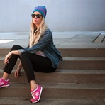 Normcore: Passarela.com sugere opções para seguir a moda