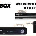 Tutoriais - Como Solucionar as Travadas do AZBox, Newgen, Bravissimo,Moozca,Bravoo,Azamerica todos leia tudo 16/10/2014