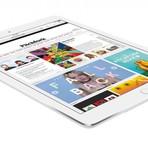 iPad Air 2 mais fino é lançado pela Apple