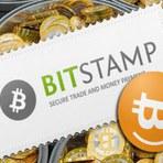 Contas não verificadas da Bitstamp podem ser confiscadas