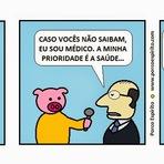 Seca em SP é estratégia de Alckmin.