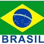 Curiosidades - Bandeira do Brasil Imagens Variadas