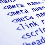 Mude a cor do texto selecionado no blog