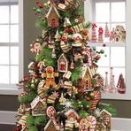 Árvores de Natal!