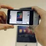 Curiosidades - 6 maneiras inteligentes de usar a câmera do seu celular (além de tirar fotos)