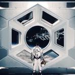 Jogos - Civilization Beyond Earth – Decida qual será o seu futuro!