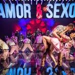 """Amor & Sexo"" se mantém divertido e despretensioso"