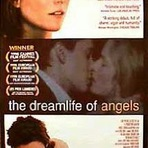 Filme do Dia: A Vida Sonhada dos Anjos (1998)