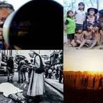 FOTOGRAFIA E MEMÓRIA EM DIREITOS HUMANOS