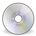 Hardware - O que significa -ROM, -R, +R, +RW presentes nos CDs e DVDs?