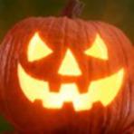 Curiosidades - O que a Bíblia diz sobre o Halloween?