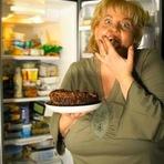 Saúde - Saiba como identificar a carência de nutrientes no organismo através da vontade de consumir guloseimas