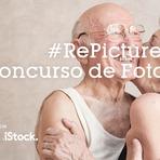 Arte & Cultura - Fotografia: Concurso #RePicture