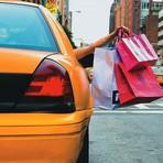 Turismo - Qual a melhor época para fazer compras em Miami?