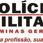 Apostila Digital Concurso Policia Militar de Minas Gerais 2014