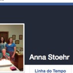 Tecnologia & Ciência - Senhora de 114 anos mente que tem 109 para conseguir entrar no Facebook.