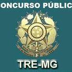 Apostila Digital Concurso TRE-MG 2014