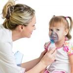 Saúde - Bronquiolite: O que é e como a fisioterapia respiratória auxilia na doença