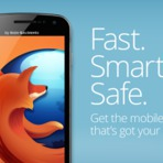 Downloads Legais - Firefox Browser for Android APK v33.0