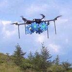 Tecnologia & Ciência - Monitoramento de vulcões feito por robôs.